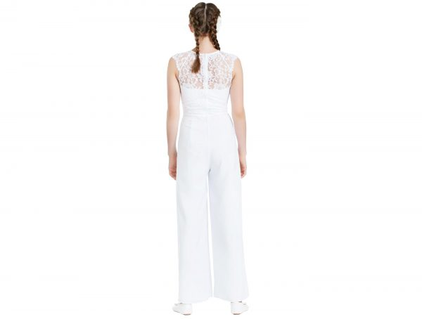 Lilly_06-7925-WH_Back 01