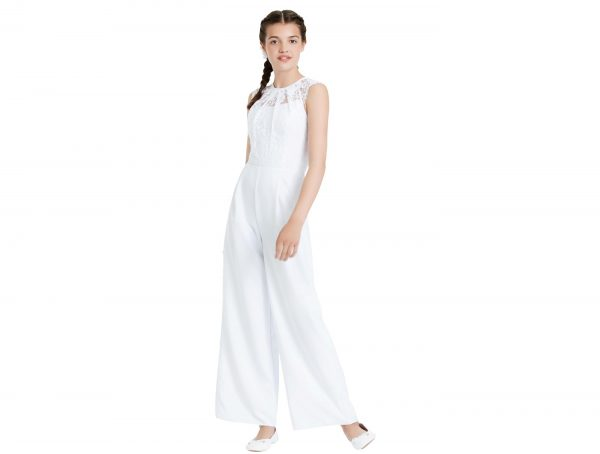 Lilly_06-7925-WH_Front 01