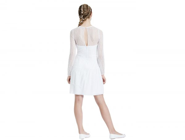Lilly_08-7903-WH_Back 01