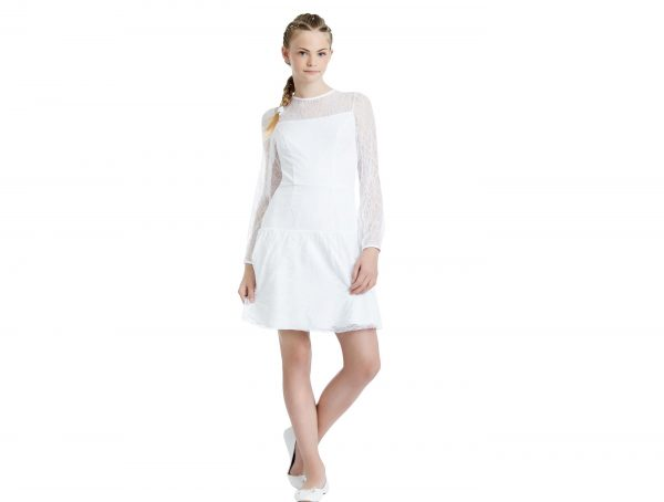 Lilly_08-7903-WH_Front 01