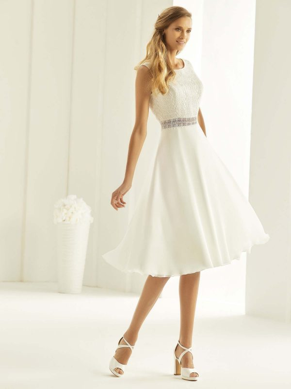 FLORIDA_conf_BiancoEvento_dress_01