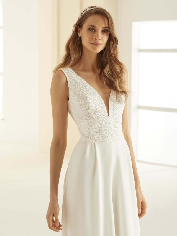 bianco-evento-bridal-jumpsuit-celeste-_2__1