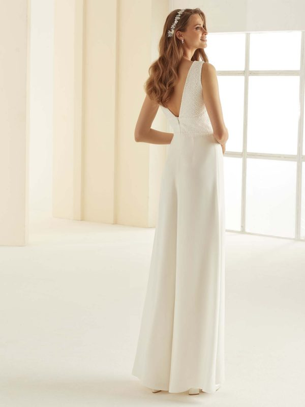 bianco-evento-bridal-jumpsuit-celeste-_3__1