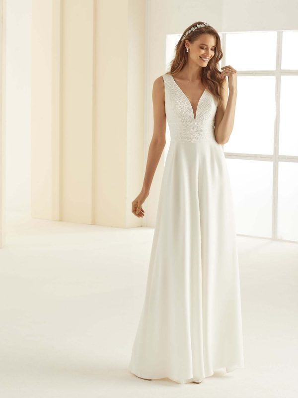 bianco-evento-bridal-jumpsuit-celeste-_4__1