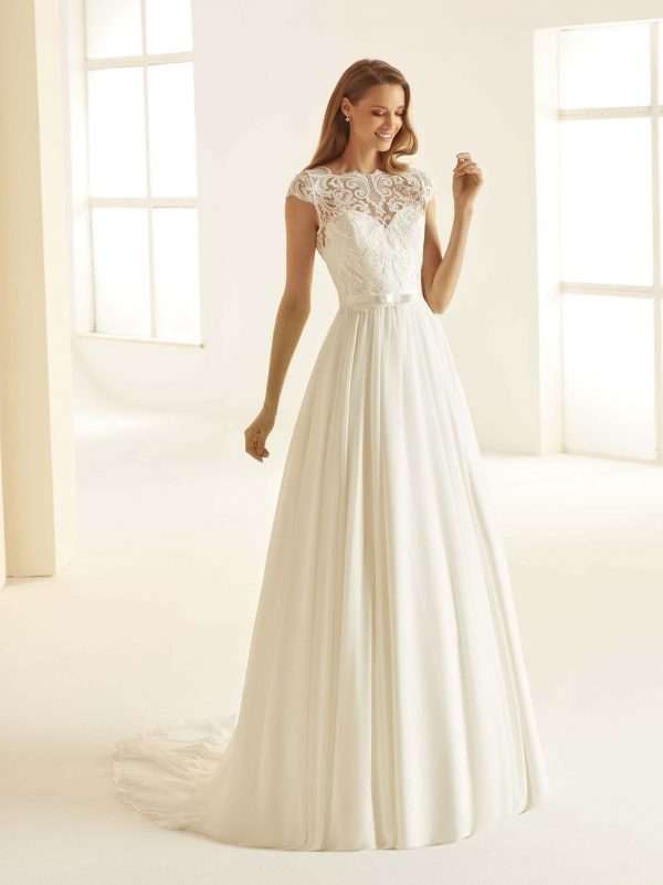 bianco_evento_bridal_dress_olivia_1_