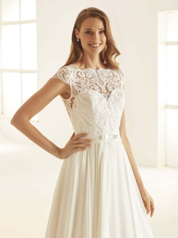 bianco_evento_bridal_dress_olivia_2_