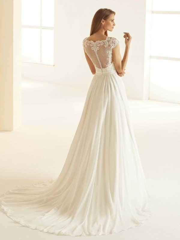 bianco_evento_bridal_dress_olivia_3_