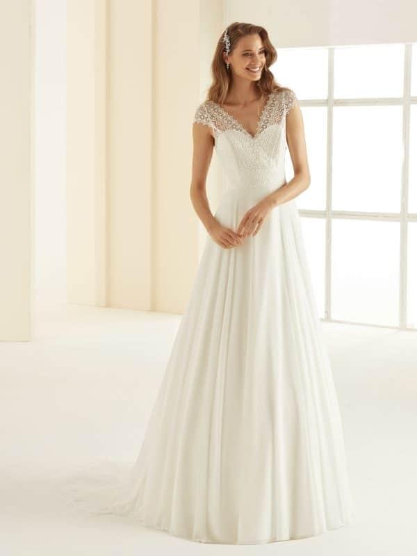 bianco-evento-bridal-dress-margaret-_1__2