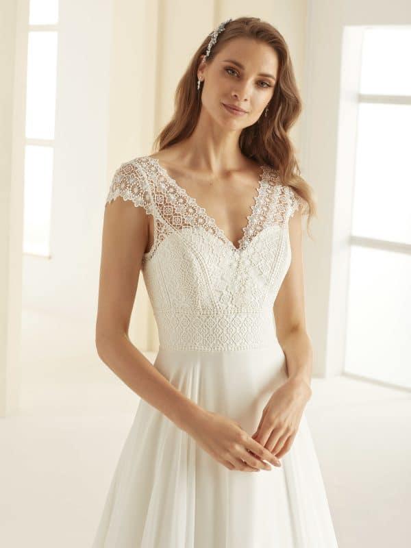 bianco-evento-bridal-dress-margaret-_2__2