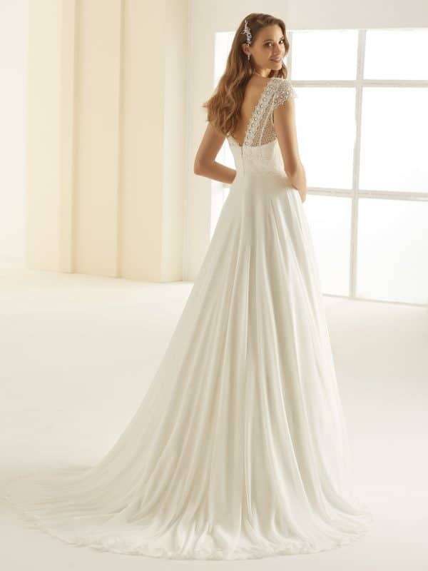 bianco-evento-bridal-dress-margaret-_3__2