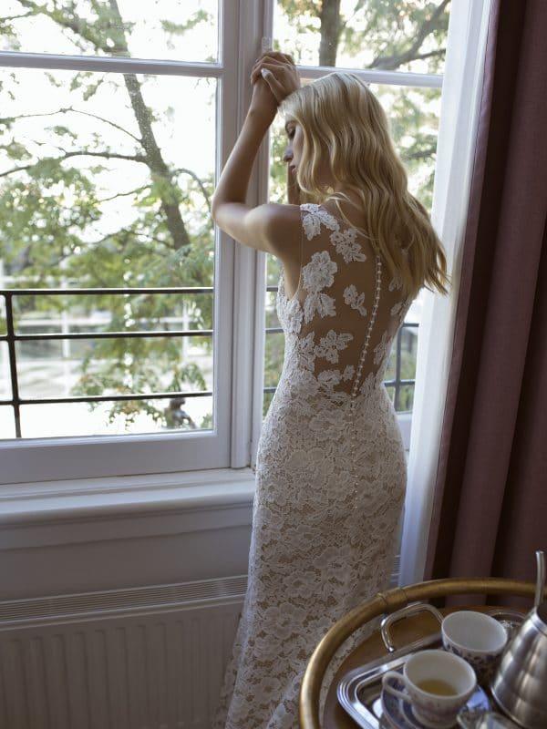 Modeca_2020_Femme_closeup2