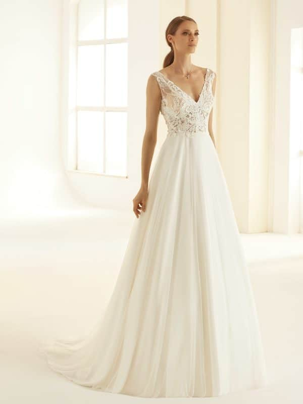 bianco-evento-bridal-dress-preciosa-_1__1_1