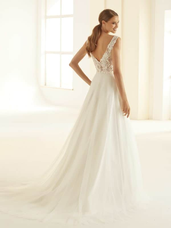 bianco-evento-bridal-dress-preciosa-_3__1_1