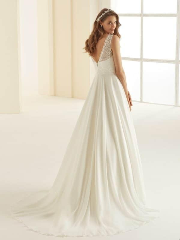 bianco-evento-bridal-dress-rachel-_3__2