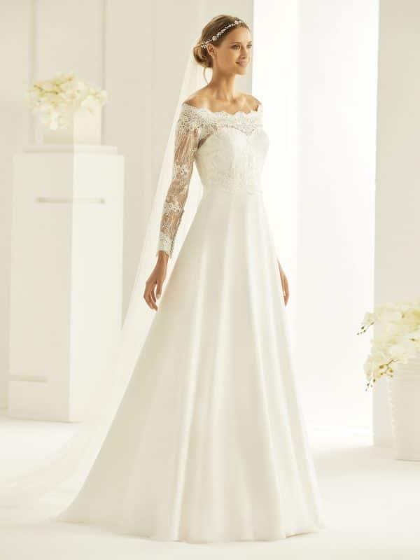 HEIDI_conf_BiancoEvento_dress_01