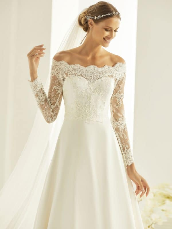 HEIDI_conf_BiancoEvento_dress_02