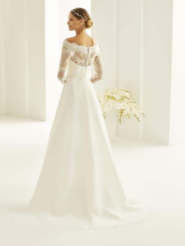 HEIDI_conf_BiancoEvento_dress_03