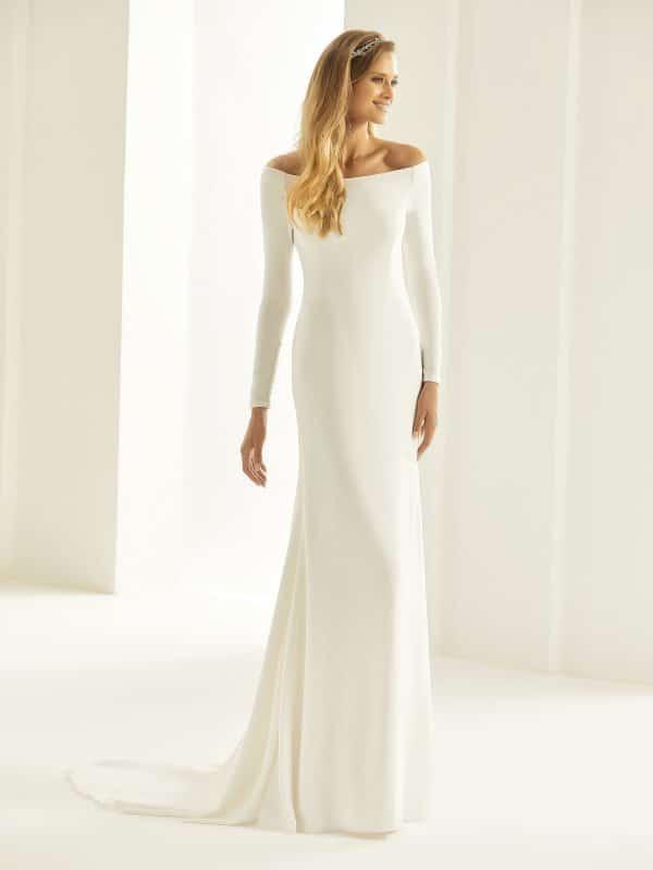 NICOLE_conf_BiancoEvento_dress_01