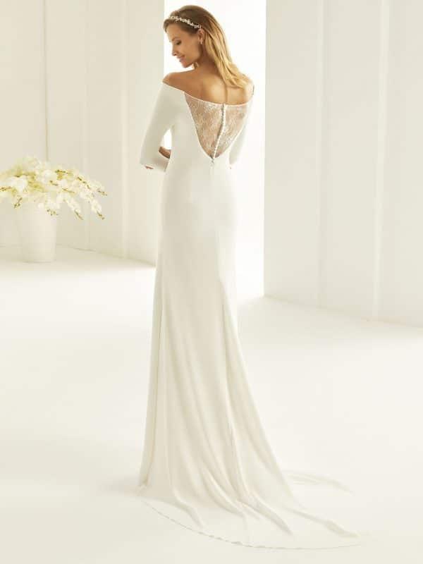 NICOLE_conf_BiancoEvento_dress_03