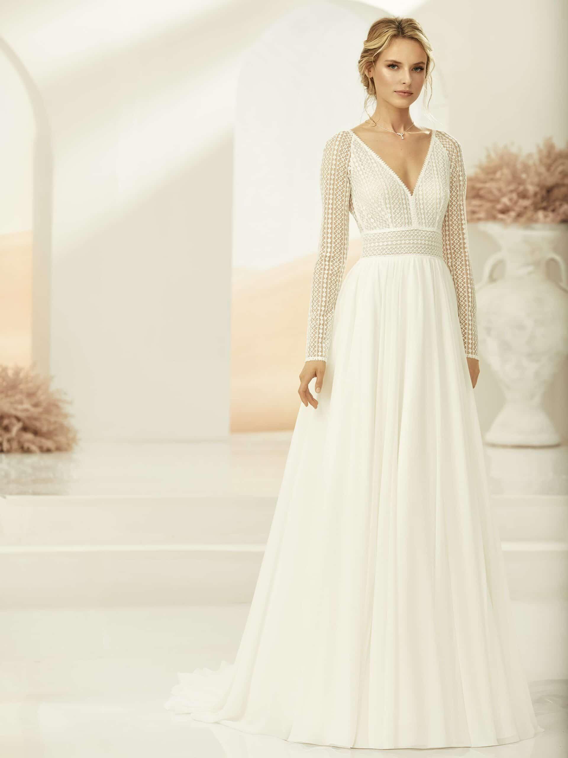 Brudekjoler Malta